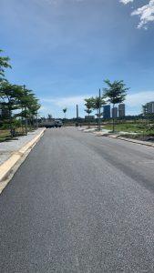 Cap Nhat Ha Tang Thang 8 Sunriver City