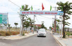 Hinh Anh Ha Tang Thuc Te Du An
