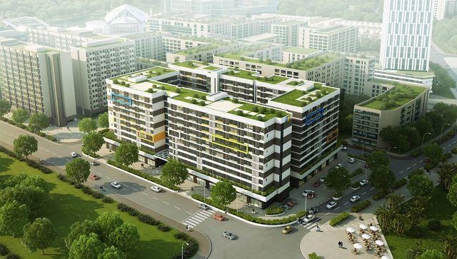 Fpt City Đà Nẵng