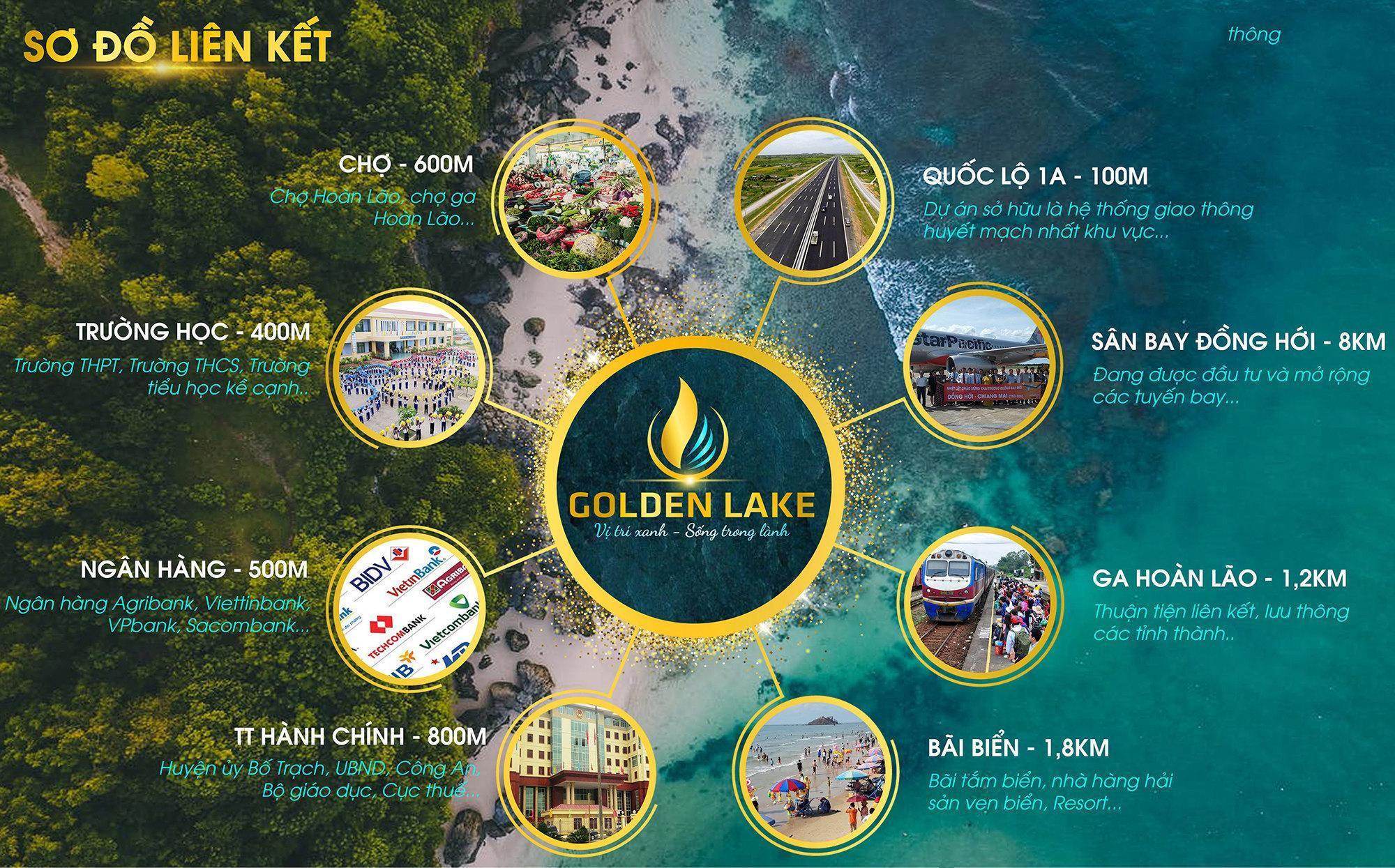Khu Do Thi Golden Lake Quang Binh3
