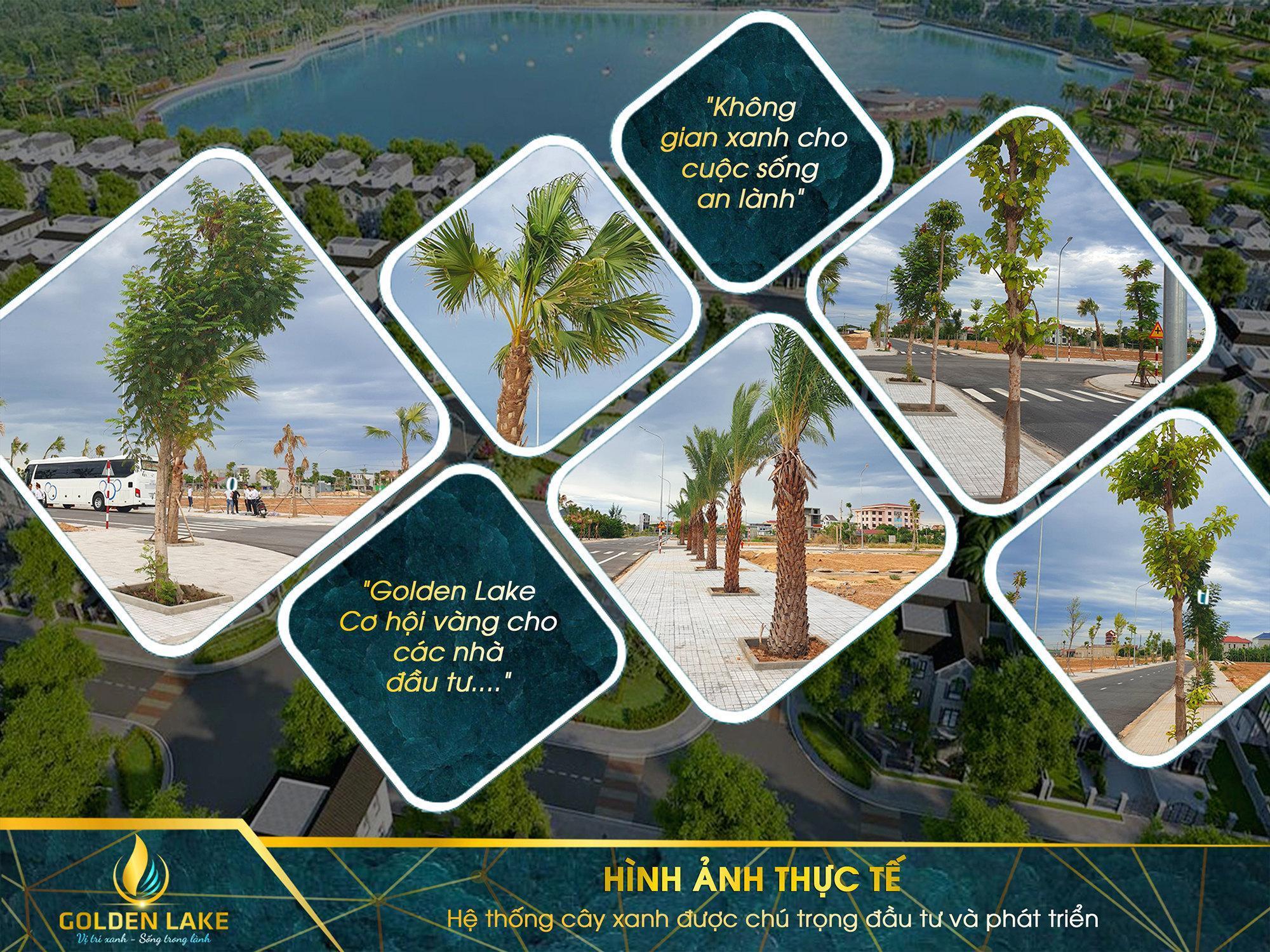 Khu Do Thi Golden Lake Quang Binh5