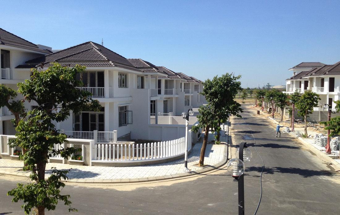 Euro Village Đà Nẵng 2