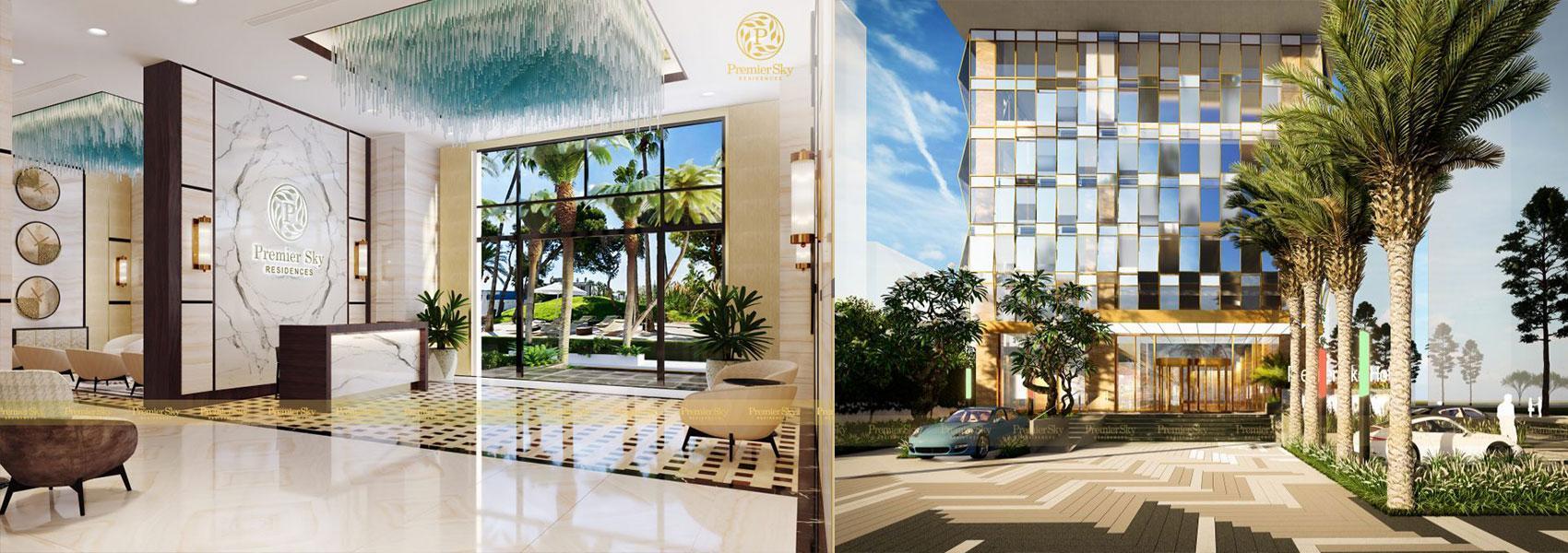 Slide Trang Chu Premier Sky Residences 8