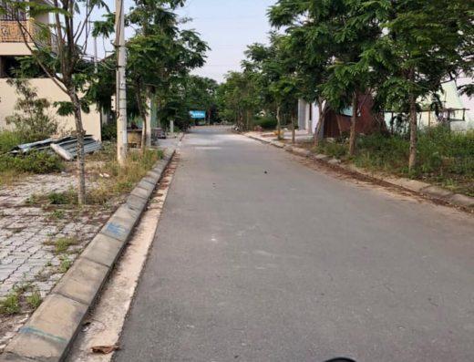 Đất Hoà Liên Đà Nẵng - Bảng Giá Mới Nhất 【Cập Nhật Mỗi Ngày】 7